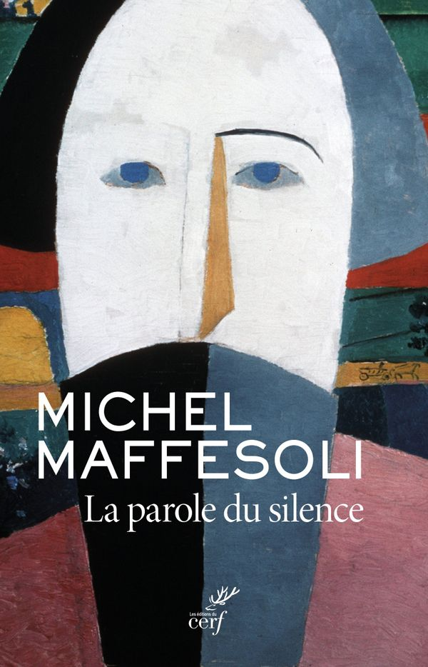 Michel Maffesoli, La parole du silence