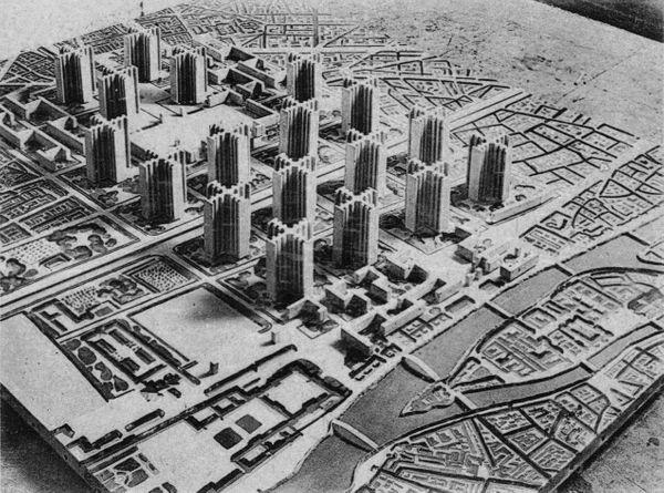 Dystopies: «Il existe un sentiment de ruine inédit depuis 1930»