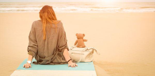À l'ère numérique, renouer avec la solitude bienfaisante